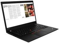 Ноутбук LENOVO ThinkPad T490 (20N3001ERT)