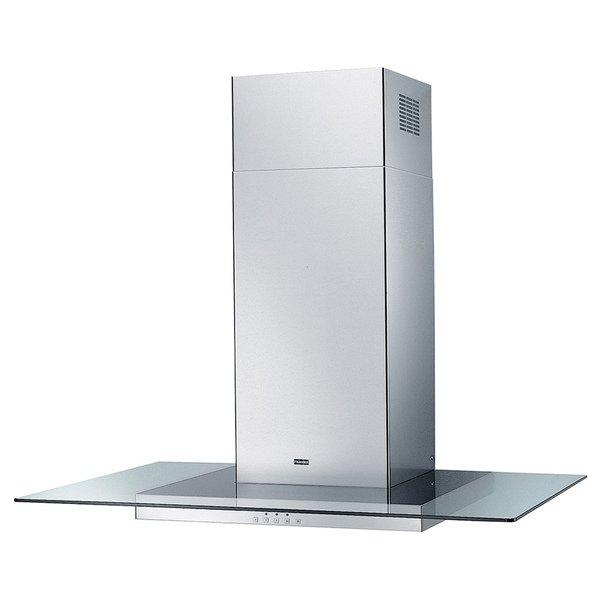 Купить Вытяжки, Вытяжка Franke Glass Linear FGL 905-P XS LED0 (325.0518.784)