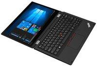 Ноутбук LENOVO ThinkPad L390 Yoga (20NT001LRT)