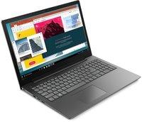 Ноутбук Lenovo V130-15IKB (81HN00QNRA)
