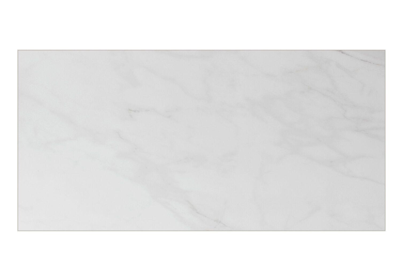 Керамическая электронагревательная панель Ardesto HCP-550RWTM (белый мрамор) фото