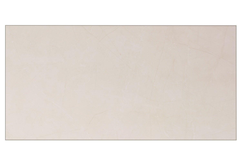 Керамічна електронагрівальна панель Ardesto HCP-550RBRM (коричневий мармур) фото
