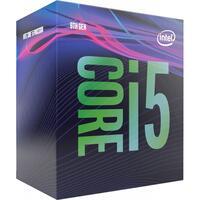 Процессор INTEL Core i5-9500 3.0GHz box (BX80684I59500)