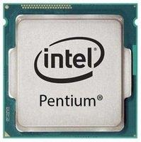 Процесор INTEL Pentium G4560 3.5GHz TRAY (CM8067702867064)