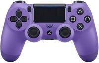 Беспроводной геймпад SONY Dualshock 4 V2 Electric Purple (9955900)