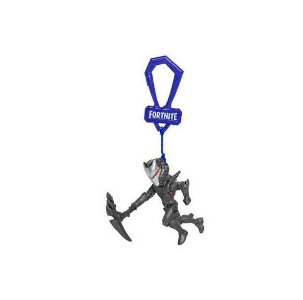 Фигурка-брелок Fortnite Figure Hanger Omega S1 (FNZ0004) фото