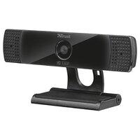 Веб-камера Trust GXT 1160 Vero Streaming (22397_TRUST)