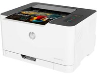 Принтер лазерный HP Color Laser 150а (4ZB94A)