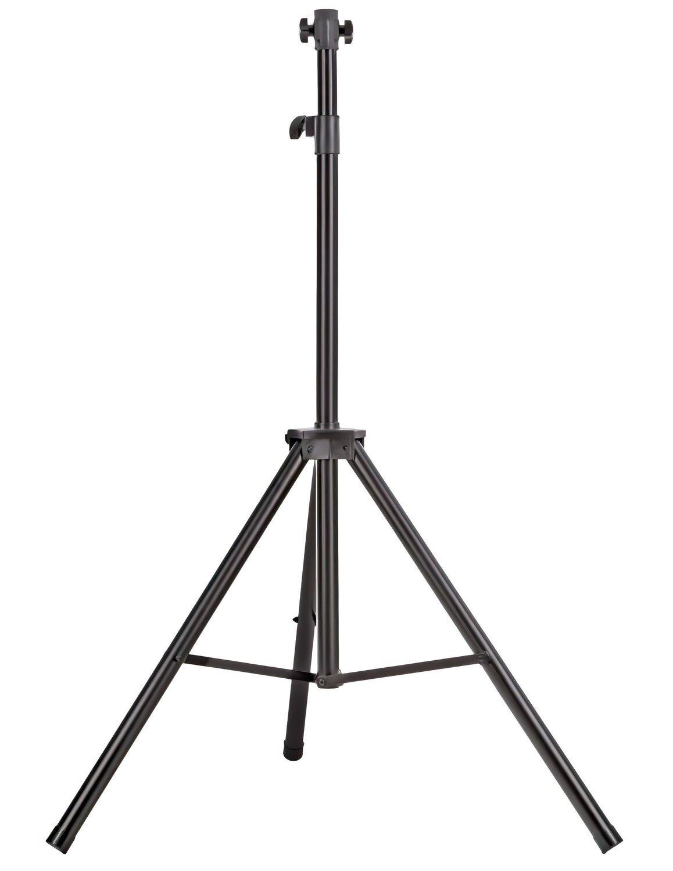 Стенд телескопічний для ІК обігрівачів Ardesto IH-TS-01 фото