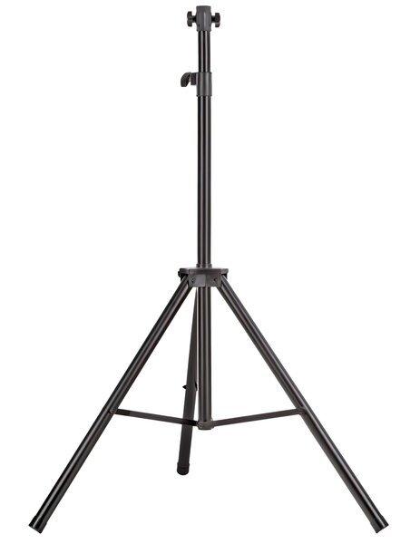 Стенд телескопический для ИК обогревателей Ardesto IH-TS-01