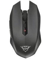 Ігрова миша Trust GXT115 MACCI WL BLACK (22417)