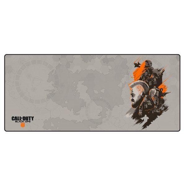 Купить Игровая атрибутика, Коврик для мыши Black Ops 4 Specialists (GE3597), GAYA