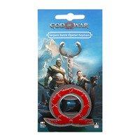 "Брелок God of War ""Serpent Bottle Opener"" (GE3492)"