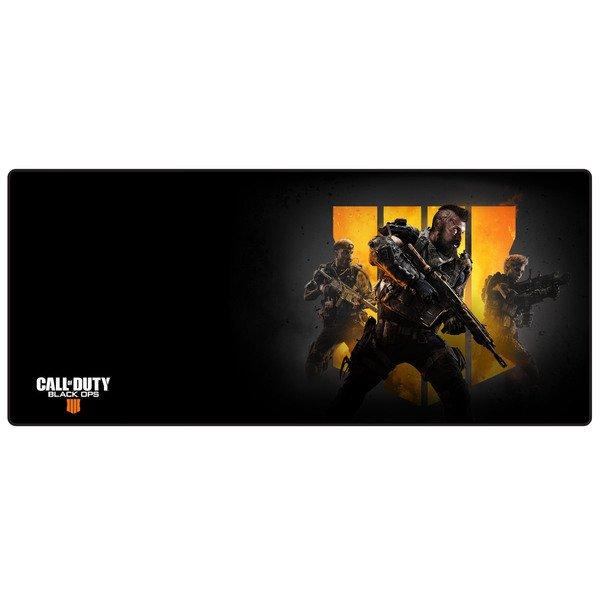 Купить Игровая атрибутика, Коврик для мыши Black Ops 4 Keyart (GE3595), GAYA