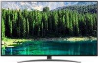 Телевізор LG 49SM8600PLA