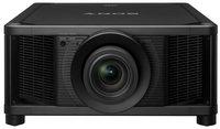 Проектор для домашнего кинотеатра Sony VPL-VW5000ES (SXRD, 4k, 5000 ANSI Lm, LASER) (VPL-VW5000ES)