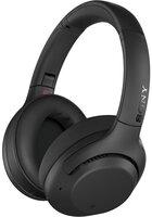 Навушники Bluetooth Sony WH-XB900N Black