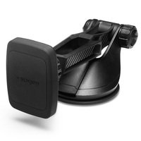 Автодержатель Spigen Kuel Signature TS36 Car Mount Holder