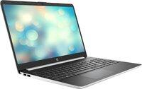 Ноутбук HP 15s-fq0033ur (7SG35EA)