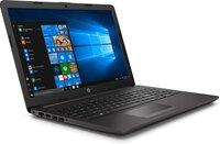 Ноутбук HP 250 G7 (6UL17EA)