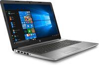 Ноутбук HP 250 G7 (6EC71EA)
