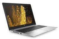 Ноутбук HP EliteBook 850 G6 (6XD70EA)