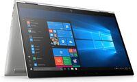 Ноутбук HP EliteBook x360 1 040 G6 (7KN22EA)