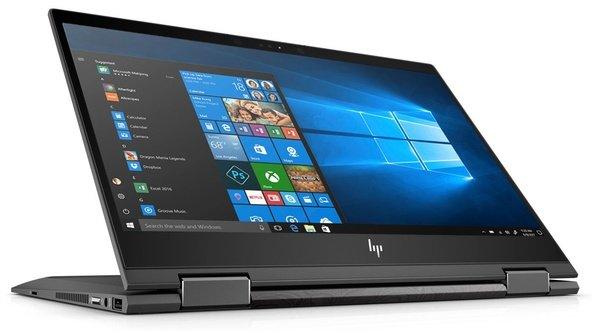Ноутбук HP ENVY x360 13-ar0005ur (7MW90EA)