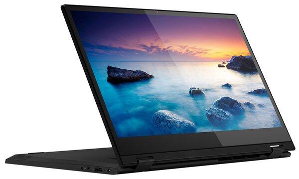 Ноутбук LENOVO IdeaPad C340-15IWL (81N5008BRA)