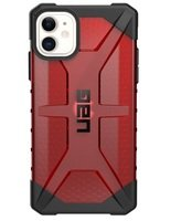 Чехол UAG для iPhone 11 Plasma Magma