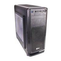 Сервер ARTLINE Business T27 v11 (T27v11)