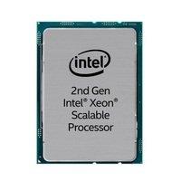 Процесор HPE DL380 Gen10 Xeon-S 4210 Kit (P02492-B21)