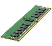 Пам'ять серверна HP DDR4 293316GB (2Rx8) Smart Kit (P00922-B21)
