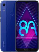 Смартфон Honor 8A (JAT-LX1) 2/32GB DS Blue