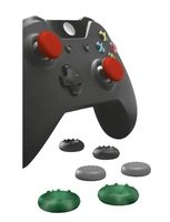 Накладки для геймпада Trust GXT 264 Thumb Grips 8-pack suitable for Xbox One
