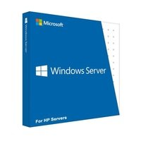 ПО HP Windows Server 2019 Standard ROK EN SW (P11058-B21)