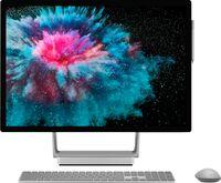 <p>Моноблок 28'' Microsoft Surface Studio 2 (LAJ-00018)</p>