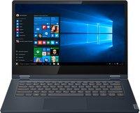 Ноутбук LENOVO IdeaPad C340-14IWL (81N400MYRA)