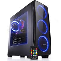 Системний блок Vinga Graphyte 0355 (F90G6R60U0VN)