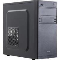 Системний блок BRAIN BUSINESS PRO B30 (B7100.60W)