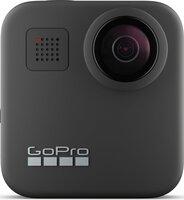 Екшн-камера GoPro Max (СHDHZ-201-RX)