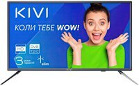 Телевізор Kivi 24H500GU