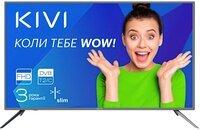 Телевізор Kivi 40F500GU