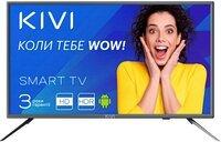 Телевізор Kivi 24H600GU