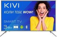 Телевізор Kivi 40U600GU