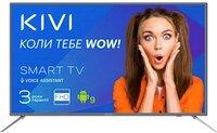 Телевізор Kivi 32F700GU