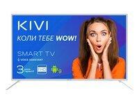 Телевізор Kivi 32F700WU