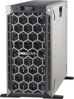 Сервер DELL PowerEdge T640 (210-T640-18LFF)
