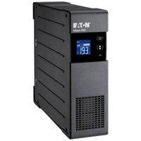 ИБП Eaton Ellipse PRO 650 DIN (9207-43388)