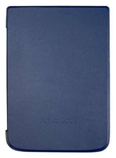 Купить Чехлы для планшетов, Чехол PocketBook для электронной книги Ink Pad 3 PB740 Blue